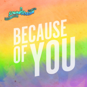 BecauseOfYou-p1