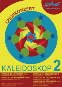 Kaleidoskop2-gross-2